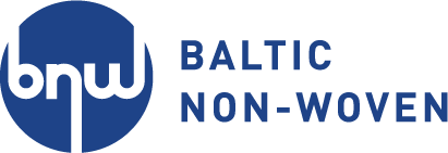 Litana logo